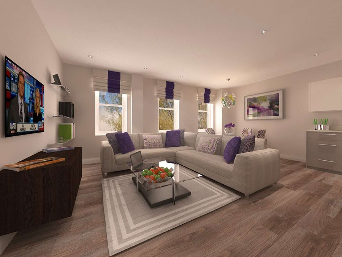Office to Residential Conversion -  Pinner London